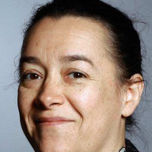 Isabelle Couté Rodriguez - SOS Traduction